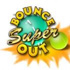 Super Bounce Out игра