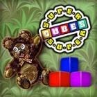 Super Cubes игра