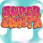 Super Santa игра