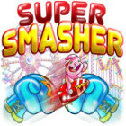 Super Smasher игра