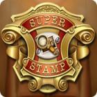 Super Stamp игра
