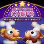 SuperStar Chefs игра