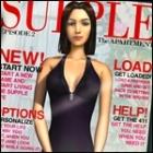 Supple - Episode 2 игра