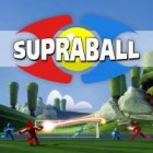 Supraball игра