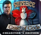 Surface: Game of Gods Collector's Edition игра
