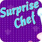 Surprise Chef игра