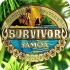 Samoa Survivor игра