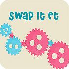 Swap It игра
