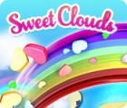 Sweet Clouds игра