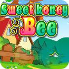 Sweet Honey Bee игра