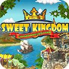 Sweet Kingdom: Enchanted Princess игра