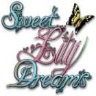 Sweet Lily Dreams: Chapter 1 игра