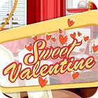 Sweet Valentine игра