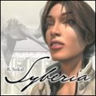 Syberia - Kate Walker's Adventures игра