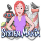 System Mania игра