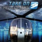 Take On Helicopters игра