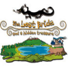 The Tale of The Lost Bride and A Hidden Treasure игра