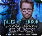 Tales of Terror: Art of Horror Collector's Edition игра