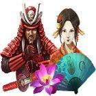 Легенды Востока. Восходящее солнце игра