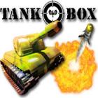 Tank-O-Box игра