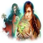 Храм жизни. Легенда четырех элементов. Коллекционное издание игра