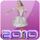 Thanksgiving Date 2010 игра