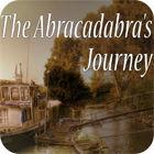 The Abracadabra's Journey игра
