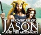 The Adventures of Jason and the Argonauts игра