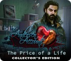 The Andersen Accounts: The Price of a Life Collector's Edition игра