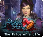 The Andersen Accounts: The Price of a Life игра
