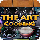 The Art of Cooking игра