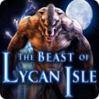 The Beast of Lycan Isle игра
