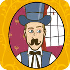 The Big Escape: Haunted House игра