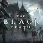 The Black Death игра