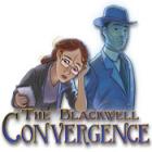 The Blackwell Convergence игра