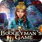 The Boogeyman's Game игра