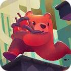 The Case of Scary Shadows игра
