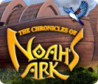 The Chronicles of Noah's Ark игра