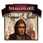 The Chronicles of Shakespeare: Romeo & Juliet игра
