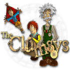 The Clumsys игра