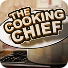 The Cooking Chief игра