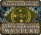 The Crop Circles Mystery Strategy Guide игра
