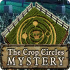 The Crop Circles Mystery игра