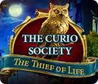 The Curio Society: The Thief of Life игра
