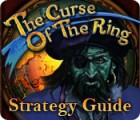 The Curse of the Ring Strategy Guide игра