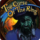 The Curse of the Ring игра