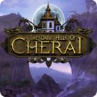 The Dark Hills of Cherai игра