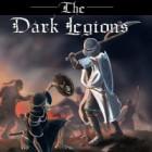 The Dark Legions игра