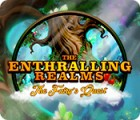 The Enthralling Realms: The Fairy's Quest игра