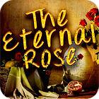 The Eternal Rose игра